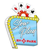 SLOW PLAY RV PARK, LLC
