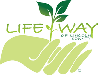 LIFE-WAY OF LINCOLN COUNTY