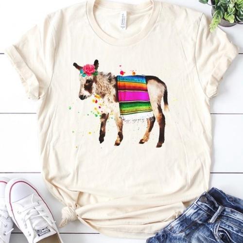 Gallery Image donkey.jpg