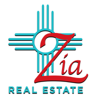 ZIA REAL ESTATE
