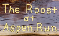 THE ROOST AT ASPEN RUN