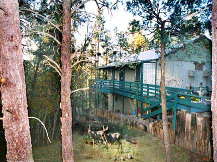 Four Seasons Real Estate Vacation Home Rentals Main Content Temp Ruidoso Valley Chamber