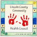 LINCOLN COUNTY COMMUNITY HEALTH COUNCIL