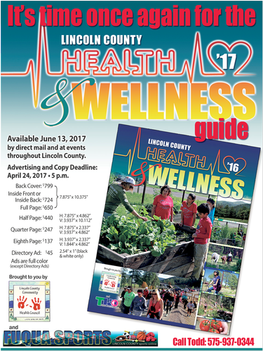 Gallery Image health%20and%20wellness%20guide%2017.png