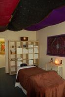 Gallery Image MassageRoom01.jpg