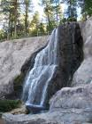 Gallery Image waterfall.jpg