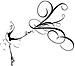 RUIDOSO ACADEMY OF BALLET & DANCE