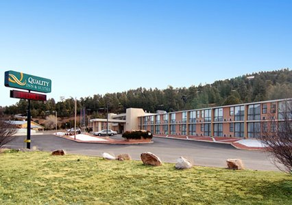 Hotel Suites In Ruidoso Nm