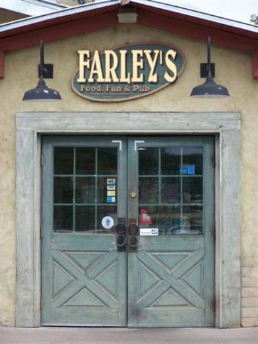 Gallery Image Farley's%20front%20door.jpg