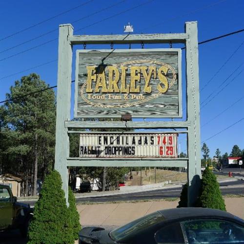 Gallery Image Farley's%20sign.jpg