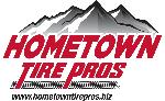HOMETOWN TIRE PROS