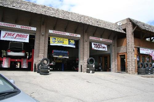 Gallery Image store%20front.jpg