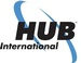 HUB INTERNATIONAL - GILDA DORBANDT