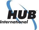 HUB INTERNATIONAL - GILDA DORBANDT