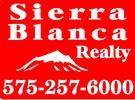 SIERRA BLANCA REALTY