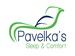 PAVELKA'S SLEEP & COMFORT