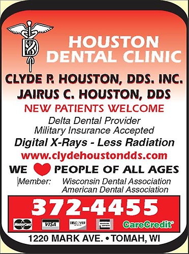 Gallery Image Houston%20Dental%20Clinic%20Ad.jpg