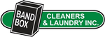 Band Box Cleaners & Laundry