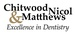 Chitwood, Nicol & Matthews, LLC