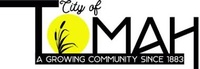 City of Tomah
