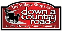 Down A Country Road Amish Tour Service