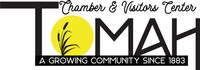 Tomah Area Chamber of Commerce