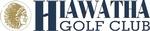 Hiawatha Golf Club, Inc.