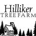 Hilliker Tree Farm LLC
