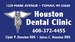 Houston Dental Clinic