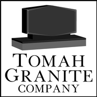 Tomah Granite Co.