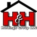 H & H Holdings Group, LLC
