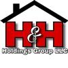 H & H Holdings Group, LLC