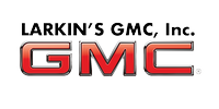 Larkin's GMC, Inc.