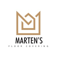 Marten's Floor Covering