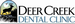 Deer Creek Dental Clinic