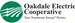 Oakdale Electric Cooperative