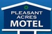 Pleasant Acres Motel