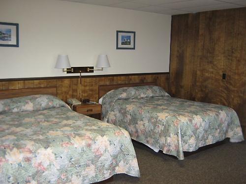Gallery Image Motel%20slide%20show%20007.jpg