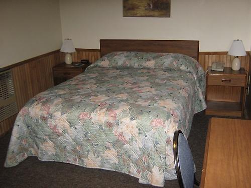 Gallery Image Motel%20slide%20show%20009.jpg
