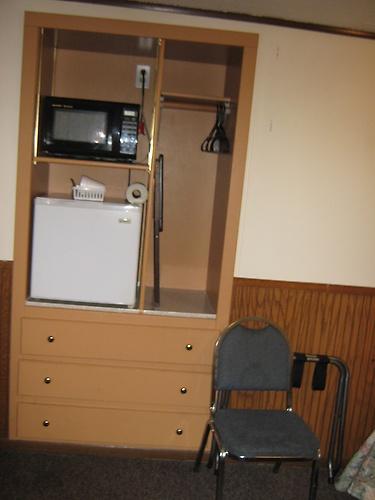 Gallery Image Motel%20slide%20show%20021.jpg