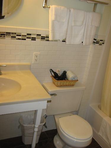 Gallery Image Motel%20slide%20show%20033.jpg