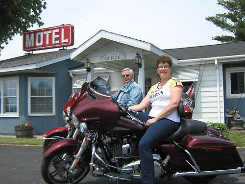 Gallery Image Motel%20slide%20show%20037.jpg