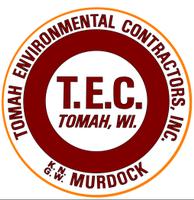 Tomah Environmental Contractors (TEC)