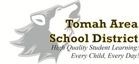 Tomah Area School District