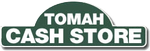 Tomah Cash Mercantile