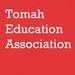 Tomah Education Association
