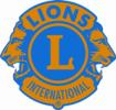 Tomah Lions Club