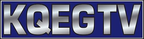 Gallery Image KQEG-Logov2-Gradient.jpg