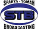 Sparta-Tomah Broadcasting Co