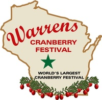 Warrens Cranberry Festival, Inc.